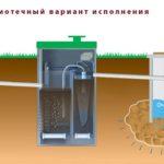 Рекомендации по выбору бактерий для септиков