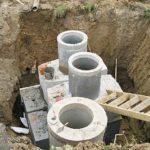 Какой септик выбрать для глинистой почвы?