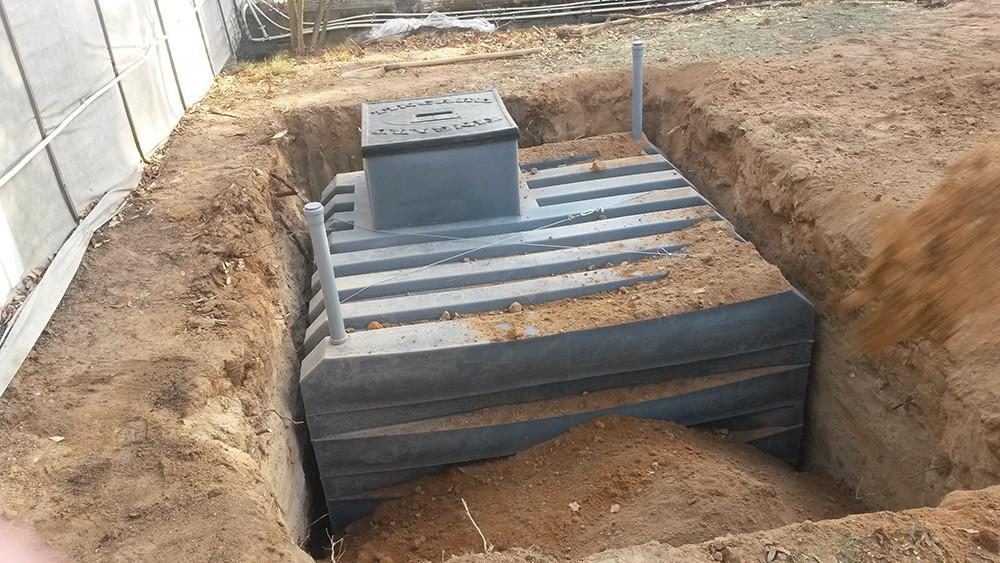 kesson-dlya-pogreba_00004