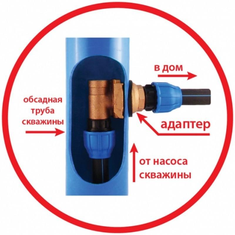 kesson-na-skvazhinu_00013
