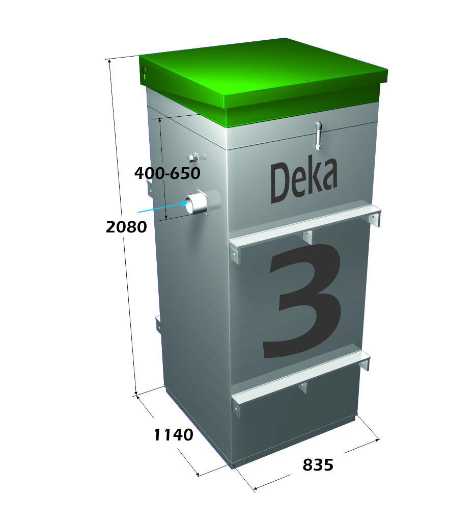 septik-deka_00008
