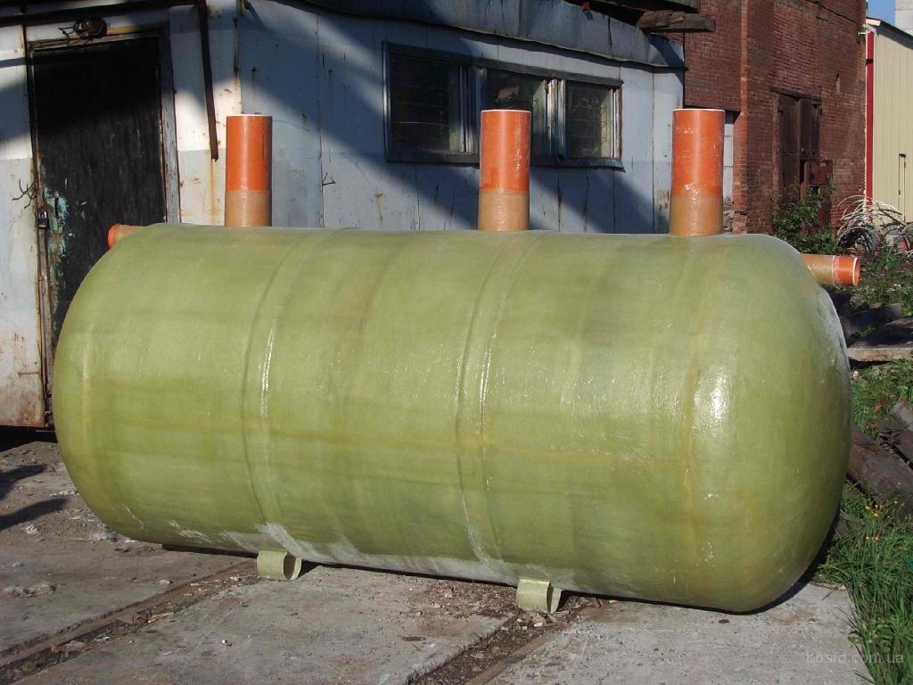 septik-iz-stekloplastika-ot-proizvoditelya_00002