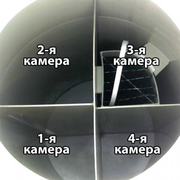septik-kedr_00004