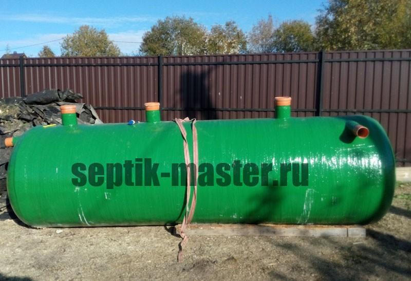 septik-master_00004