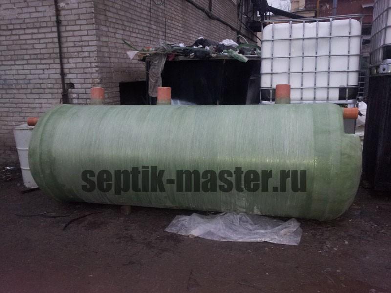 septik-master_00005